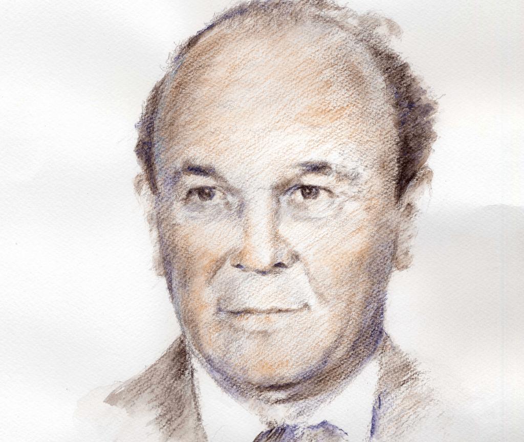 Doktor Enes Hasanagic