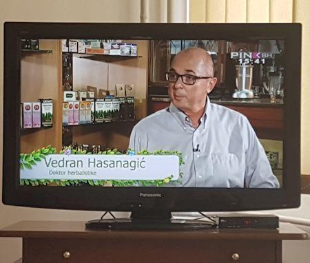 Vedran Hasanagic